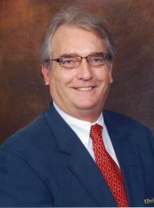 Joseph Gleason 1