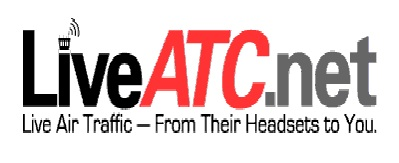 live ATC