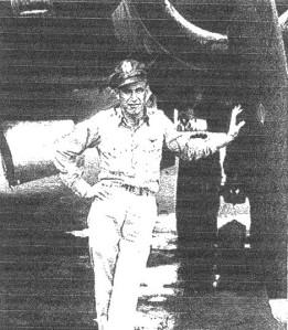 Resultado de imagen para [pilot Donald Drew