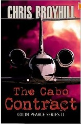 Cabo Contract Cover