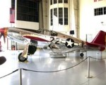 P-51C in Red Tail livery at Fantasy of Flight.Photo: John Stemple
