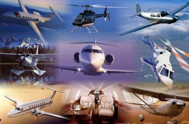 planes-planes-planes.jpg